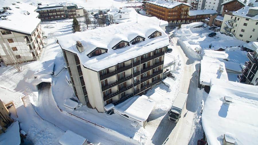 01_ESTERNO-HOTEL-EUROPA
